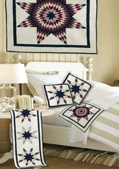 http://www.choicesquilts.com/patriotic_lone-star-rust-navy-off-wht.html
