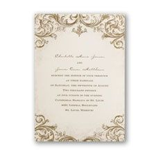 Invitations by Dawn offers exceptional stationery with a custom look for a fabulous price. Find save the dates, wedding invitations, bridal shower invitations and more. Lace Wedding Invitations, Vintage Wedding Invitations, Wedding Invitation Suite, Bridal Shower Invitations, Wedding Stationery, Invitation Cards, Wedding Cards, Invites, Craft Wedding