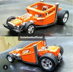 Custom Hot Wheels, Custom Cars, Bone Shaker, Truck Scales, Collectible Cars, Plastic Model Cars, Drag Cars, Diecast Models, Kustom