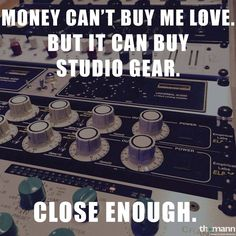 Funny Music Producer Memes Stayonbeat Music