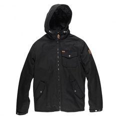 ELEMENT Freemont Jacket black blouson à capuche 135,00 € #element #jacket #blouson #parka #blackfriday #skate #skateboard #skateboarding #streetshop #skateshop @playskateshop