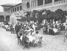 habana - FOTOS DE CUBA ! SOLAMENTES DE ANTES DEL 1958 !!!!