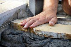 Hvad er beton og hvordan bruger man det?