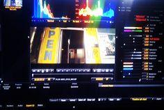 Irie Maffia feat. Akkezdet Phiai x Miki357 - soon