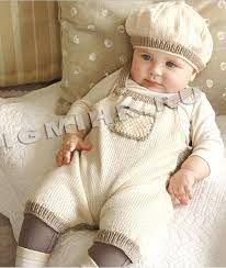 Top 28 Most Popular Preppy Baby Names of 2016 - Crochet - Knitting For Kids, Baby Knitting, Knitted Baby, My Baby Girl, Baby Love, Cute Babies, Baby Kids, Baby Pullover, Unique Baby Names