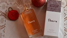 Lucruri interesante - Perfume Bottles, Luxury, Beauty, Fragrance, Beleza, Perfume Bottle, Cosmetology