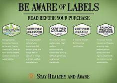 Consumer Reports, Advertising Design, Organic, Reading, Promotional Design, Word Reading, Ad Design, Reading Books
