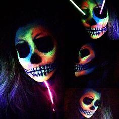 This 19-Year-Old Makeup Artist Has Some Mad Skills (10+ Pics) | Bored Panda