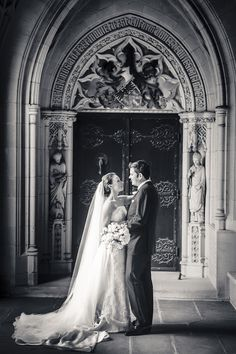 Just Married: The Best Wedding Photos on Vogue.com - Culture - Music, Movies, Art, Profiles, and More