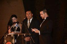 فوز فيلمين من تونس والمغرب في مهرجان الأقصر