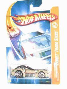 Hot wheels Track Stars Piledriver by Hot Wheels. $4.88