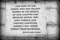 best memeorial day photos   Memorial Day Quotes & Sayings 2014 - Funny, Happy, Famous Memorial Day ...