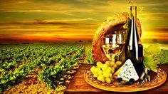 hd wine wallpapers
