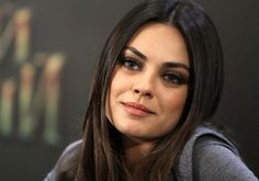 15 Life Tips with Mila Kunis
