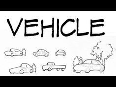 Human Figures For Architectural Sketches Part 2 - Architecture Daily Sketches - YouTube