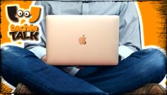 Apple MacBook 12-inch (2015) review: Lighter than Air, but at a cost