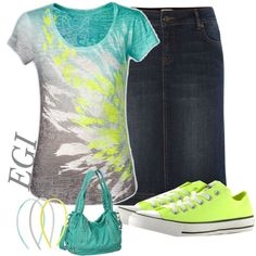 """Cute Shirt!!!"" by isongirls on Polyvore"