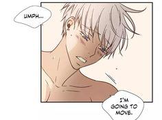 Manga Couple, Weight Loss, Guys, My Love, Anime, Random Things, Loosing Weight, Anime Shows, Boys