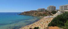 Malta Pauschalreisen: 10 Fehler die Du 2017 vermeiden sollst!