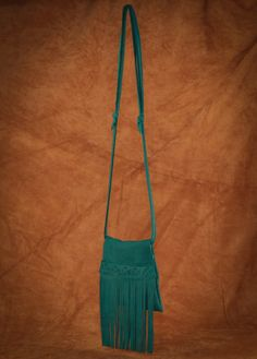 Check our website for more colours! Fringe Fashion, Fringe Purse, Daily Fashion, Canada, Colours, Turquoise, Handbags, Purses