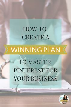 Pinning for personal reasons doesn't make you qualified to manage Pinterest accounts for business. It's not the same thing. Pinterest is a very scientific that combines someone who has an eye for captivating images with business acumen as well. Click here to learn 7 ways to create a simple and successful Pinterest marketing strategy in 2015 - 2016 http://www.whiteglovesocialmedia.com/how-to-step-by-step-plan-to-master-pinterest-for-business\ | by Pinterest Expert Anna Bennett