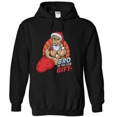 Bro Do You Even Gift Santa T-Shirts, Hoodies (36.95$ ==►► Shopping Here!)
