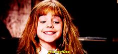 How to Study for Finals like Hermione Granger | Her Campus
