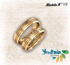 Rings For Men, Wedding Rings, Engagement Rings, Jewelry, Templates, Rings, Jewels, Men Rings, Enagement Rings