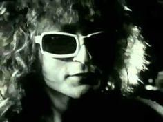 Michel Polnareff - Tout, Tout Pour Ma Cherie (with lyrics) - HD - YouTube
