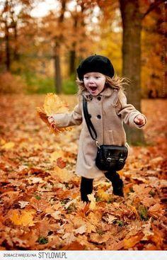 Autumn pics