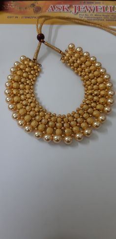Indian Dresses, Pearl Necklace, Jewels, Jewellery, Fashion, Moda, String Of Pearls, Indian Gowns