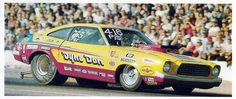 photos of dyno don nicholson's mustang | Dyno Don Nicholson Mustang II PS #12.jpg