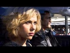 ~VOIR~ Regarder ou Télécharger Lucy Streaming Film en Entier VF Gratuit