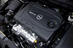 New Review 2015 Opel Insignia Mokka Specs Engine View Model