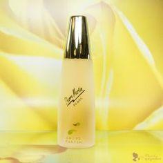 Női  parfümök 27 féle illatban Perfume Bottles, Beauty, Perfume Bottle, Beauty Illustration
