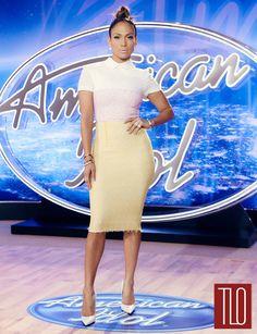 Jennifer-Lopez-American-Idol-Little-Rock-Arkansas-Auditions-Fashion-Alex-Perry-Tom-Lorenzo-Site-TLO-1