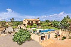 Immobilien kaufen auf Mallorca