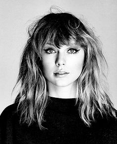 Taylor Swift Daily