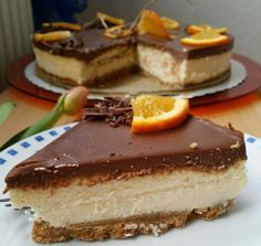 10 PRATİK CHEESECAKE TARİFİ Cheesecake Brownie, Easy Cheesecake Recipes, Cheesecake Cupcakes, Cheesecake Bites, Pumpkin Cheesecake, Dessert Recipes, Desserts, Pasta Cake, Christmas Cheesecake