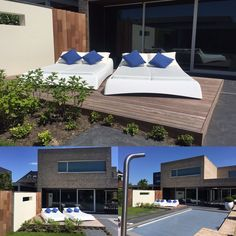 Outdoor lounge and garden furniture Eivissa Ibiza, Garden Furniture, Outdoor Furniture, Outdoor Lounge, Outdoor Decor, Hospitality, Sun Lounger, Swimming Pools, Chill