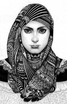 world portraits :2014 - Iain Macarthur