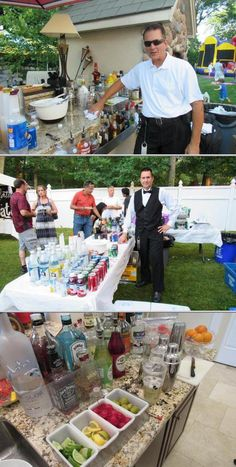 704 chefs and caterers best in new york images best chef chefs rh pinterest com