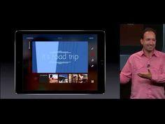 Autocorrect Turned Apple's New iPad Demo Into a Parade of Errors - Cheezburger