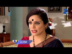 Hello Pratibha 22nd May 2015 watch online | Dailyserial.net - Watch today tvserials and entertainment videos.