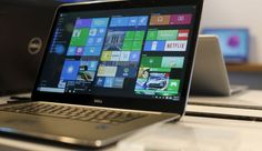 What do you expect from this free Windows 10 upgrade? Windows 10 will be introduced later this year Internet, Intranet Portal, Microsoft Windows 10, Globe News, Software, Pc Android, Tablets, Operating System, Save Energy