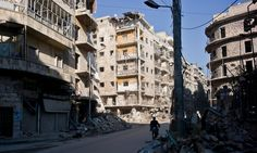 http://www.theguardian.com/world/2015/mar/12/worst-place-in-world-aleppo-ruins-four-years-syria-war