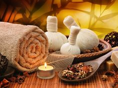 Rejuvenate your senses at Ananda, Rishikesh,one of the best destination spa resorts in the world, located in the serene foothills of the Himalayas.