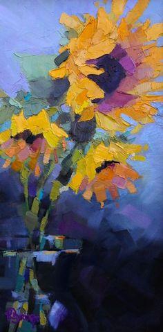 The Bright Side by Kelley Brugh