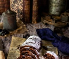 Tcharek msaker : Corne de Gazelle - La Casbah des Delices Gua Bao, Bao Buns, Cookies, Moment, Desserts, Direction, Sauce, Food, Pudding Recipe