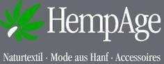 Hanf, Hanfjersey, mode, Naturtextilien, Öko-Textilien, Grosshandel, Hanf Grosshandel, Hanfgrosshandel, Forschung und Entwicklung